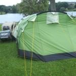 zelt-campingplatz